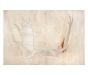 cours-peinture-montreal-aurelie-gauvin-014