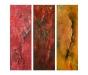 cours-peinture-montreal-aurelie-gauvin-023