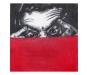 cours-peinture-montreal-aurelie-gauvin-027