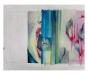 cours-peinture-montreal-aurelie-gauvin-029