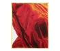 cours-peinture-montreal-aurelie-gauvin-036