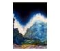 cours-peinture-montreal-aurelie-gauvin-039